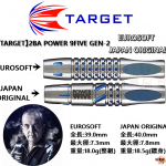 TARGET-2BA-POWER9FIVE-GEN-2