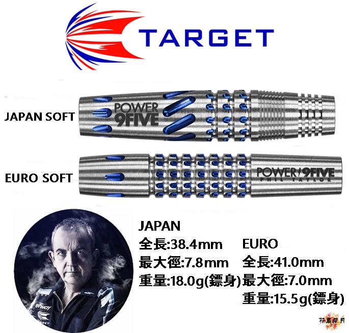 TARGET-2BA-POWER9FIVE-JAPAN-EURO-ORIGINAL-1.png