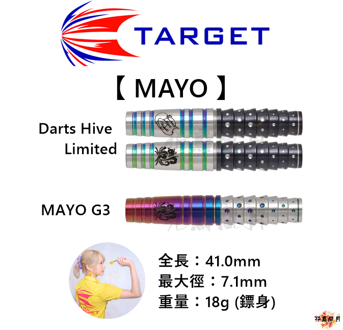TARGET-2BA-PRIME-SERIES-MAYO3-2021-DH-Limited-Box.png