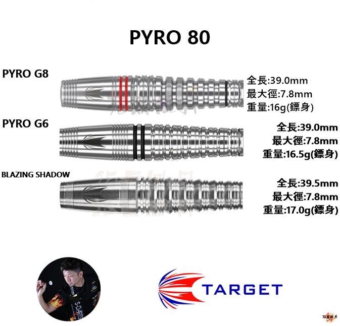 TARGET-2BA-PYRO-HOSHINO-80-SERIES-1.png