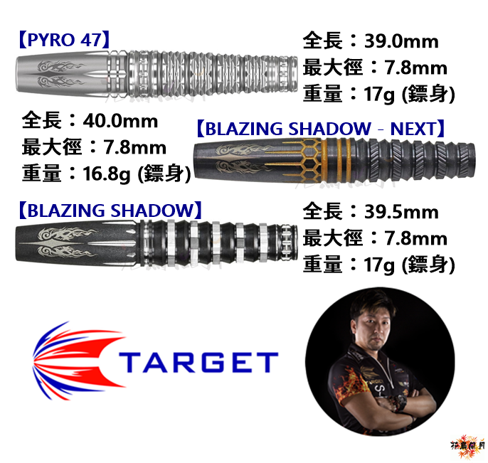 TARGET-2BA-PYRO-SERIES-MODEL-2.png