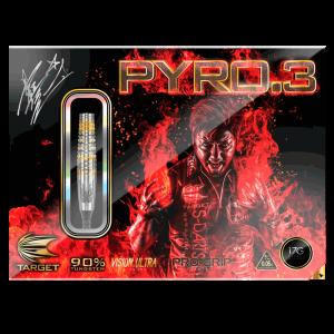 TARGET-2BA-PYRO3-HOSHINO