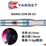 TARGET-2BA-RISING-SUN-80-G3