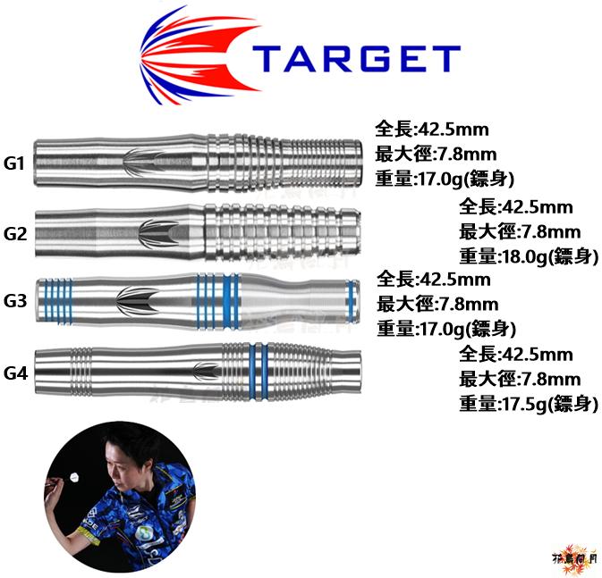 TARGET-2BA-RISING-SUN-80-SERIES01.png