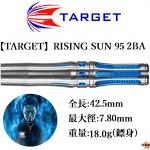 TARGET-2BA-RISING-SUN-95