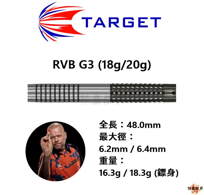 TARGET-2BA-RVB-Raymond-van-Burnabeld-GEN3-EURO