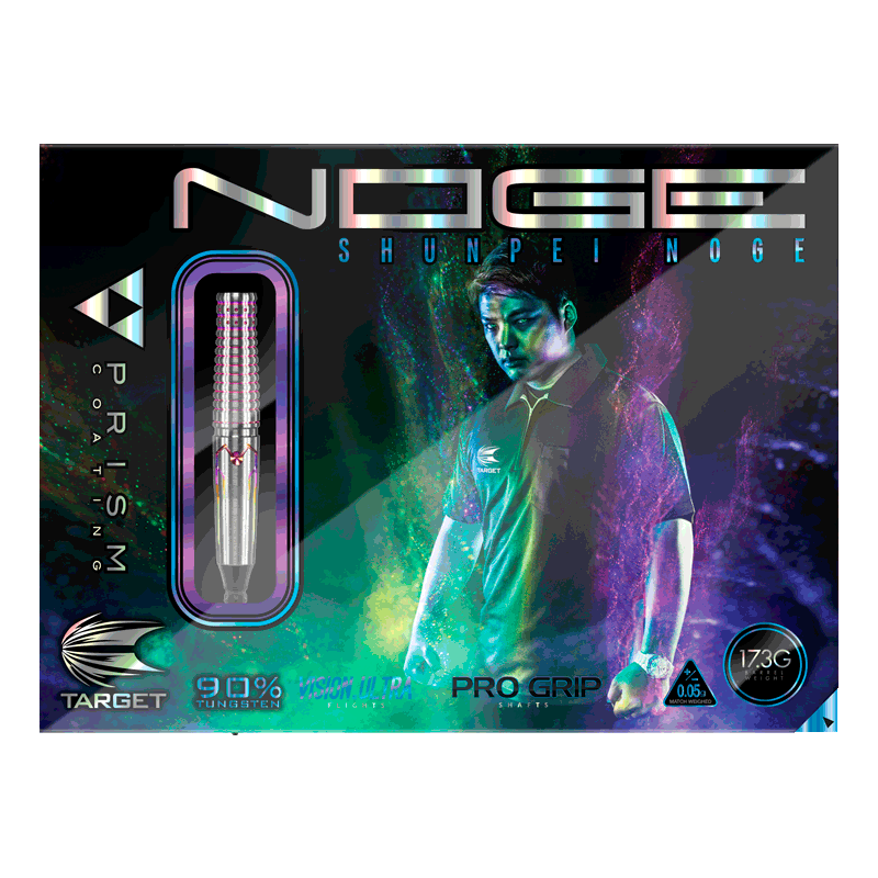 TARGET-2BA-Shunpei-NOGE-02.png