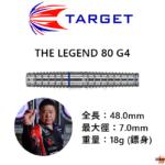 TARGET-2BA-THE-LEGEND-80-G4