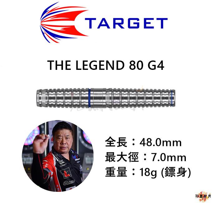TARGET-2BA-THE-LEGEND-80-G4.png