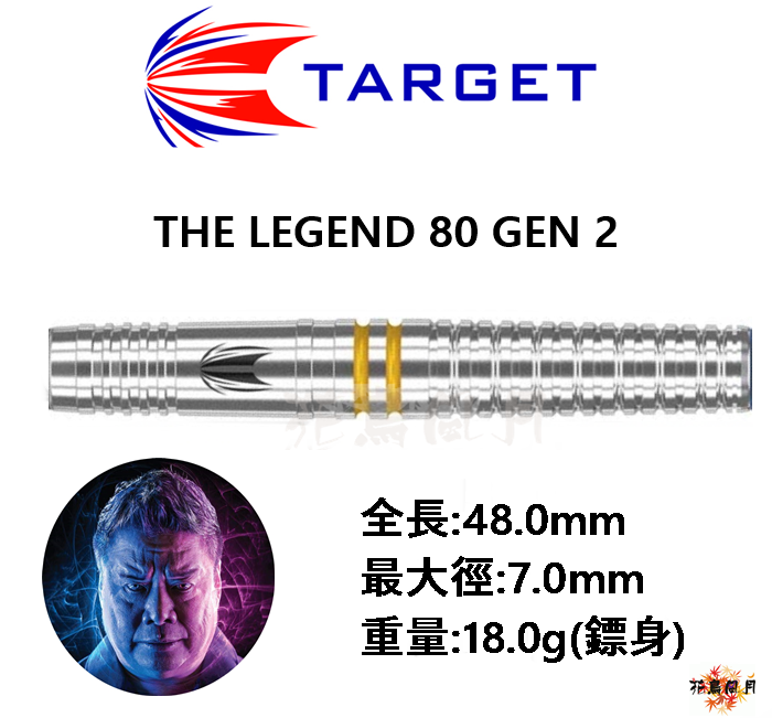 TARGET-2BA-THE-LEGEND-80-SERIES-1.png