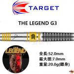 TARGET-2BA-THE-LEGEND-G3