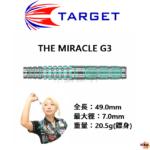 TARGET-2BA-THE-MIRACLE-G3