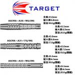 TARGET-2BA-AGORA