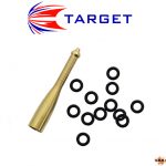TARGET-Applicator-12pcs-O-ring