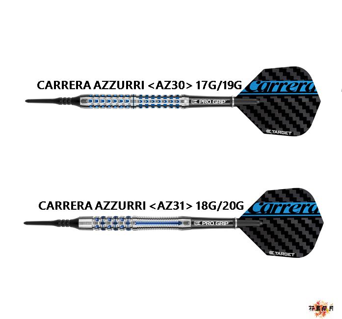 TARGET-CARREAR-AZZURRI-01.png