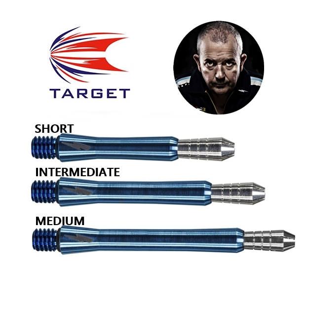 TARGET-POWER-TITANIUM-GEN2-SHAFT-Blue