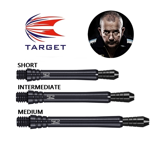 TARGET-POWER-TITANIUM-GEN4-SHAFT