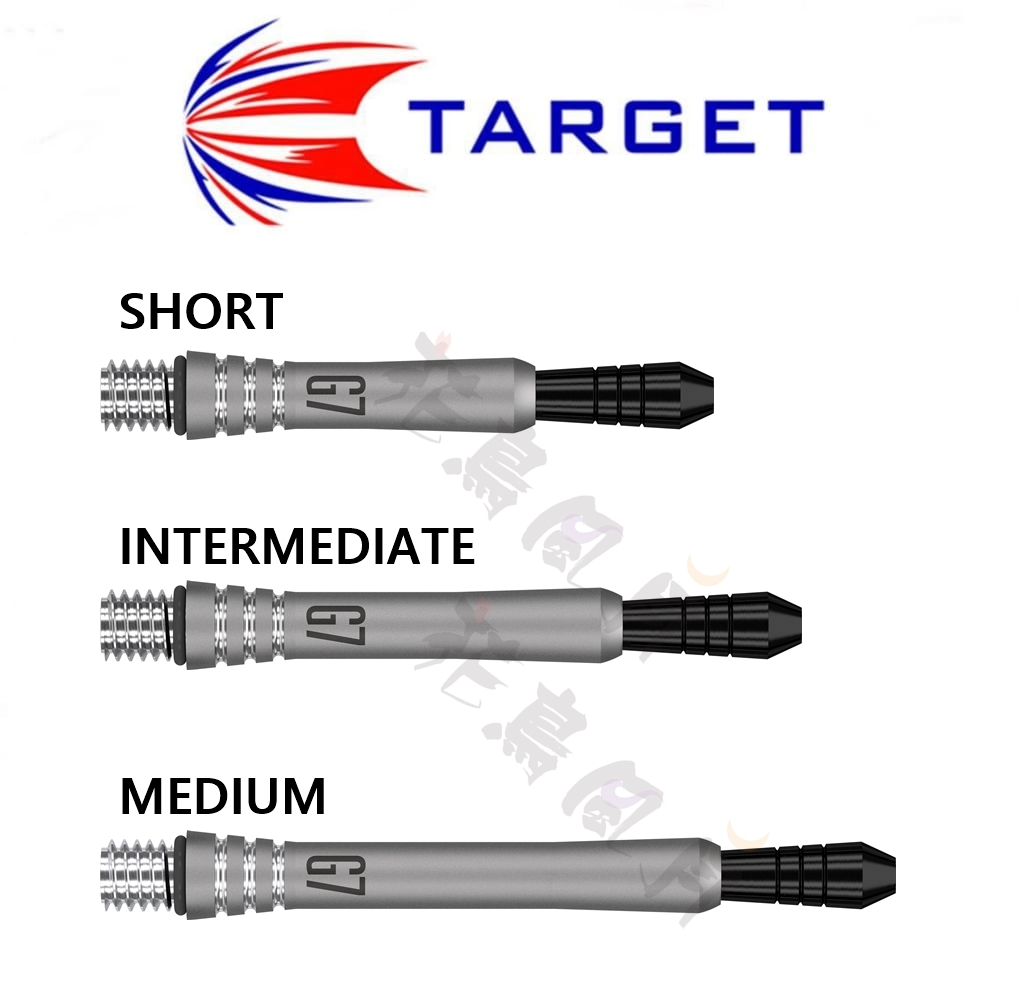 TARGET-POWER-TITANIUM-GEN7-SHAFT-1.jpg