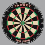 TARGET-PROTOURDARTBOARD-Mix-GRAN-Board-SURROUND
