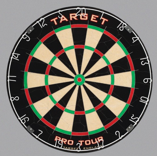 TARGET-PROTOURDARTBOARD-Mix-GRAN-Board-SURROUND