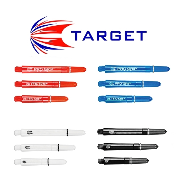 TARGET-Pro-Grip-Spin-Shaft