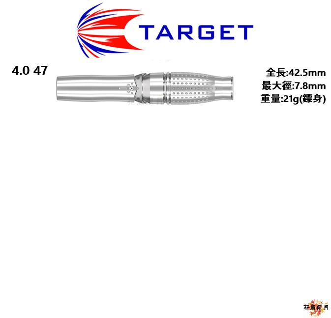 TARGET-RISING-SUN-SERIES-01.png
