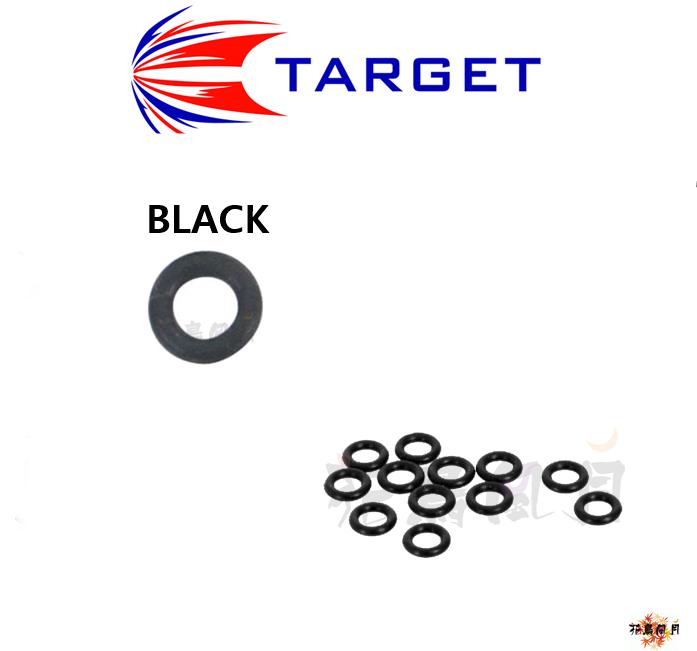 TARGET-Ringo-O-ring-1.png