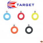 TARGET-Ringo-O-ring