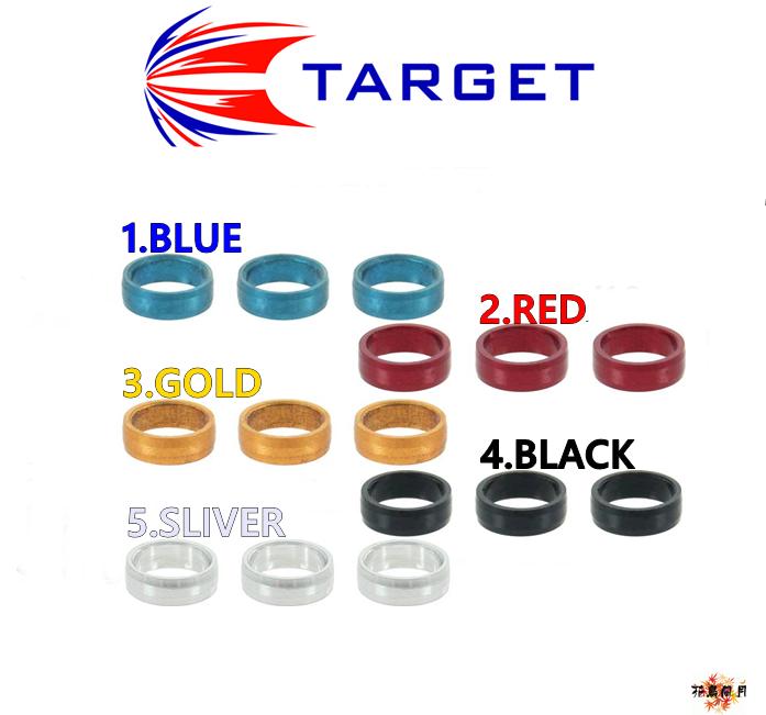 TARGET-Slot-Lock-Ring
