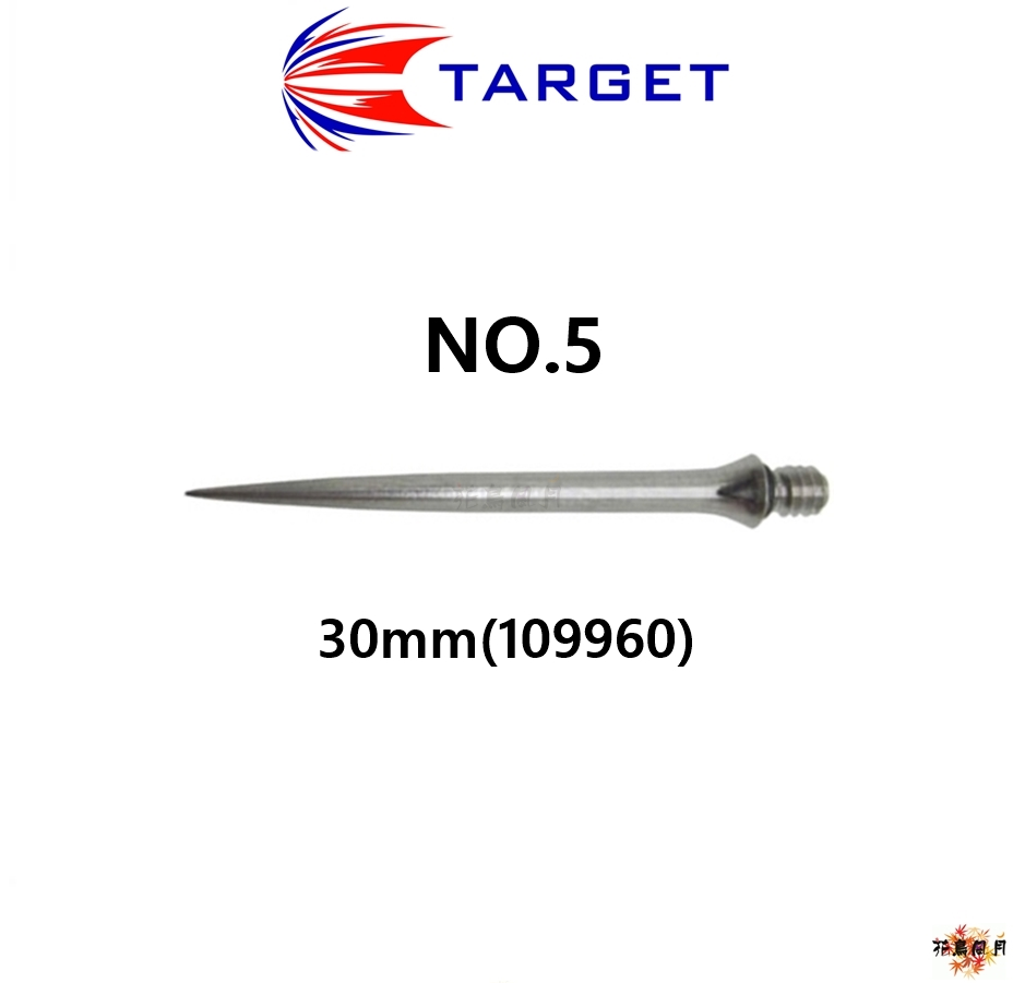 TARGET-Titanium-Conversion-Point-NO5.jpg