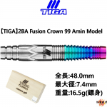 TIGA-2BA-FussionCrown99-amin