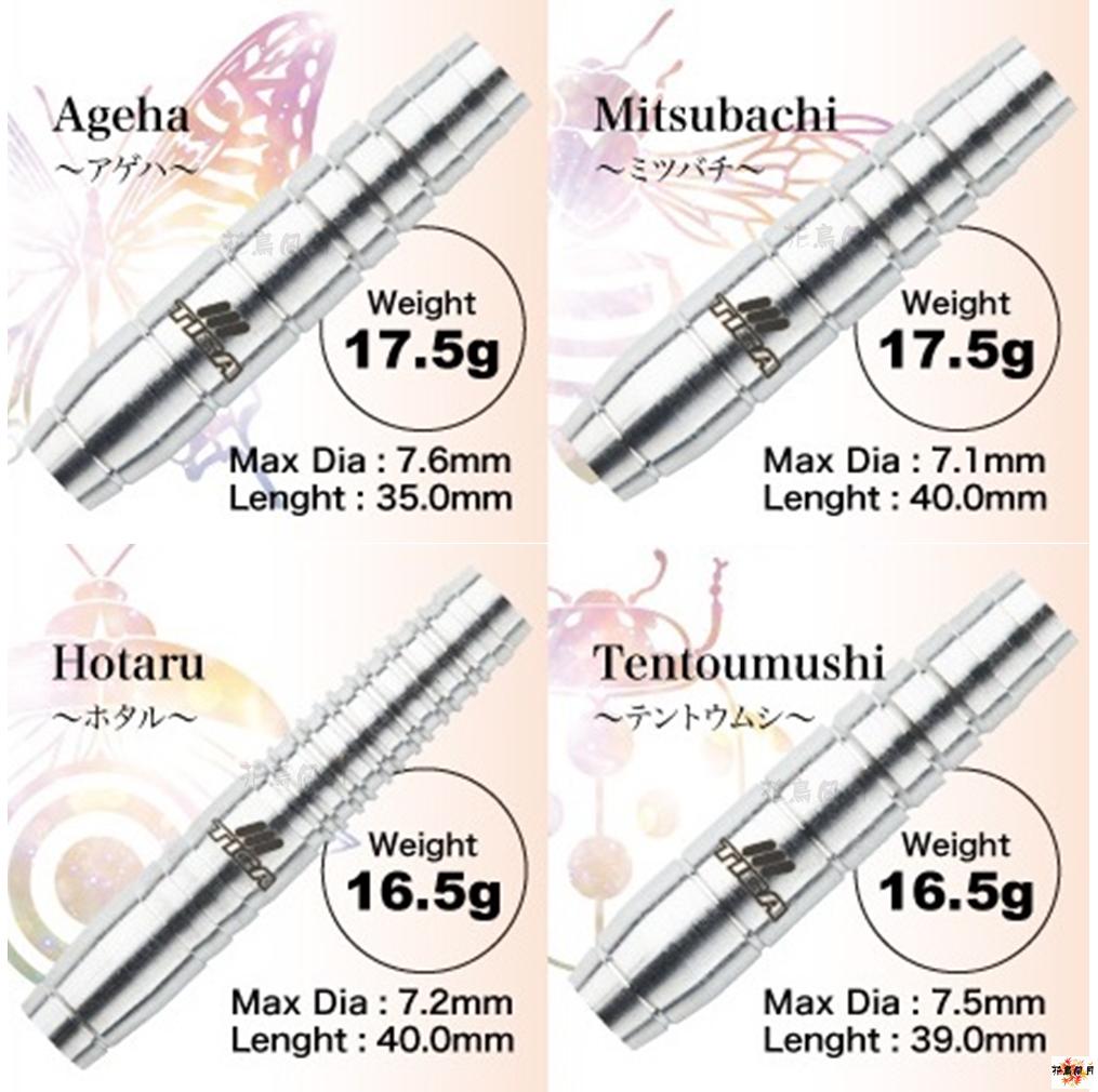 TIGA-2BA-MUSHI-Series-02.png