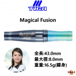 TIGA-2BA-Magical-Fusion