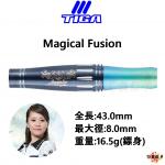 TIGA-2BA-Magical-Fusion