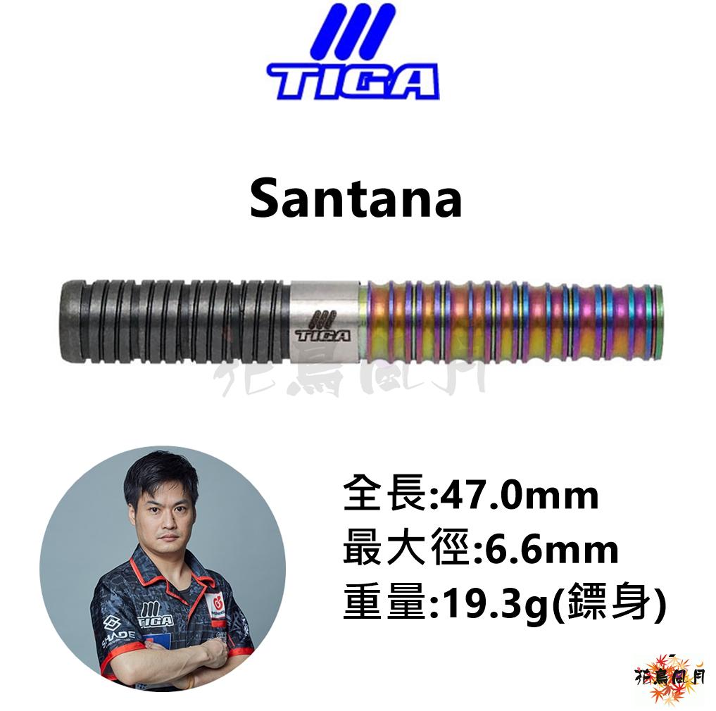 TIGA-2BA- Santana-Kunimasa-Makuuchi-Model