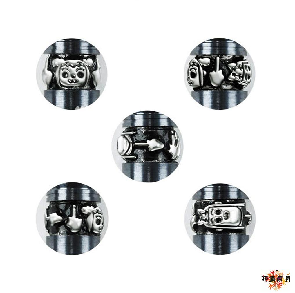 TIGA-2BA-popteamepic-fusion-silver-02.png