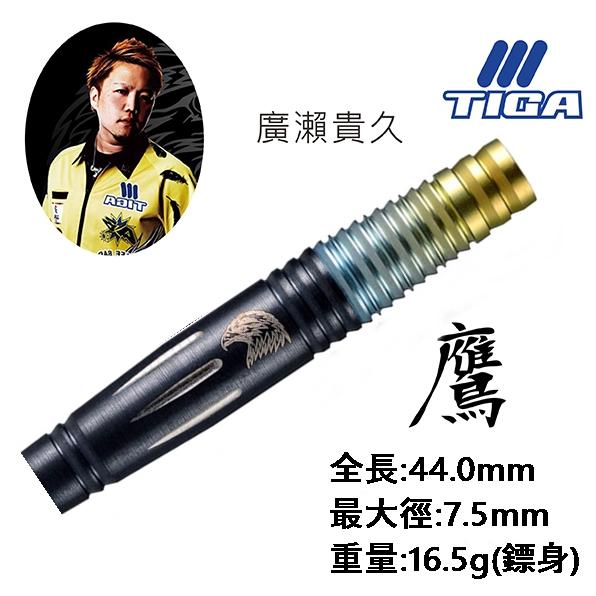 TIGA-2BA-taka-Fusion-TakahisaHirose-Model.jpg