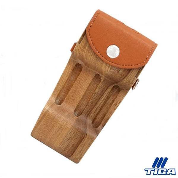 TIGA-HYPER-WOODEN-DARTS-CASE1