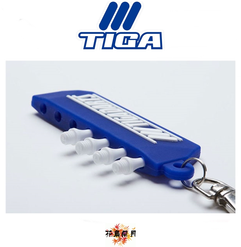 TIGA-Hyper-tip-holder-01.jpg