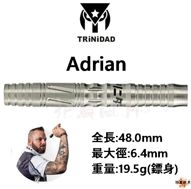 TRiNiDAD-2BA-Adrian
