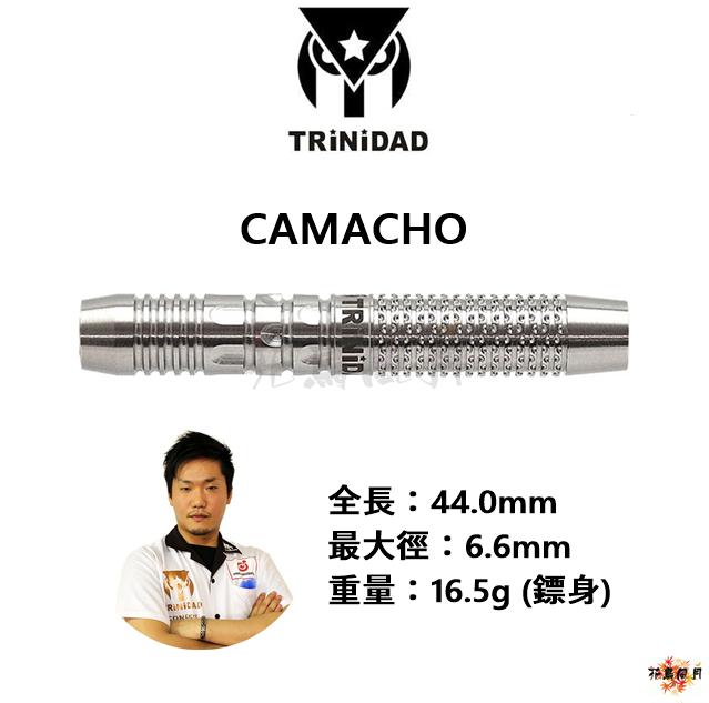 TRiNiDAD-2BA-Camacho.png