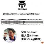 TRiNiDAD-2BA-Gomez-type9