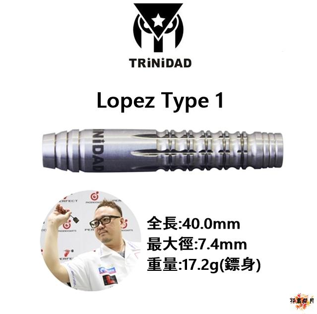 TRiNiDAD-2BA-LOPEZ.png