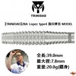 TRiNiDAD-2BA-Lopez-type4