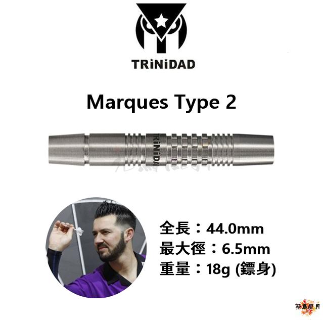 TRiNiDAD-2BA-Marques-type2