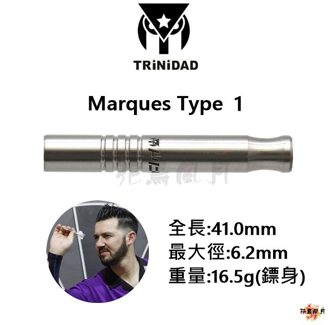 TRiNiDAD-2BA-Marques