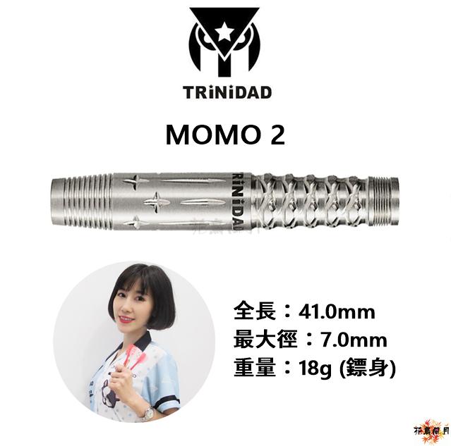 TRiNiDAD-2BA-Momo-type2