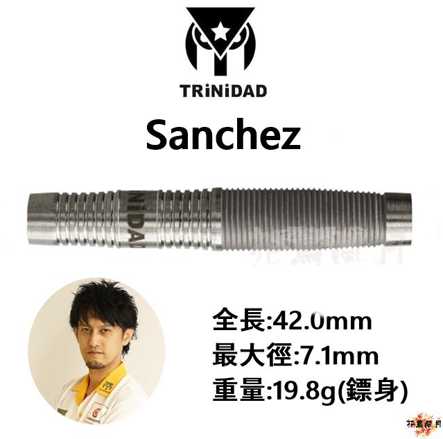 TRiNiDAD-2BA-Sanchez