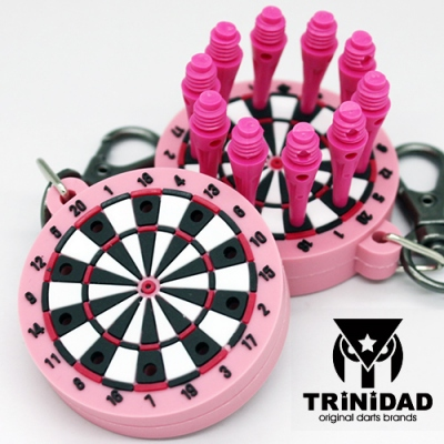 TRiNiDAD-Board-TIP-HOLDER-01.jpg