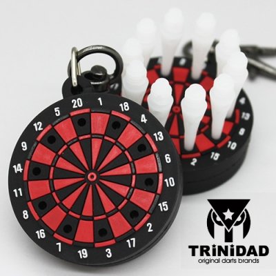 TRiNiDAD-Board-TIP-HOLDER-02.jpg
